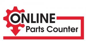 Kenworth-online-parts-counter