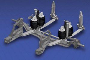 kenworth-ag130-front-air-suspension1lr