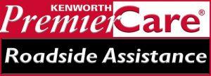 kenworth-roadside-assistance