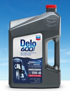 Chevron-Delo-600-ADF