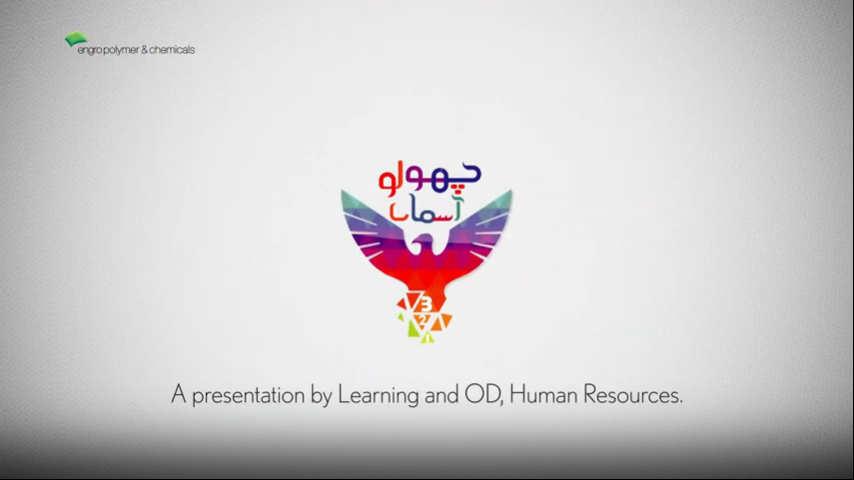 A Presentation by Learning and OD, Human Resources