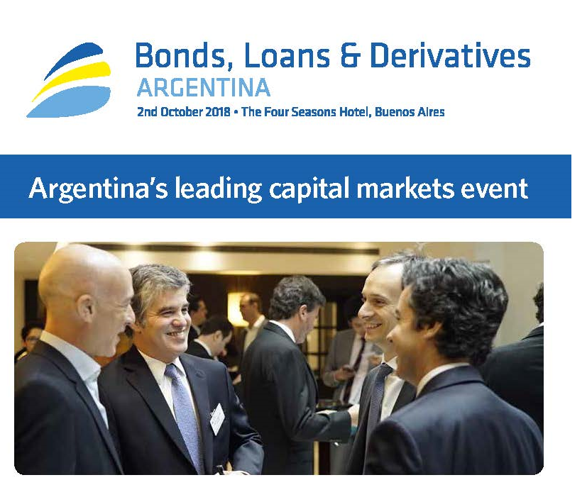 Bonds, Loans & Derivatives
