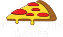 Pizza Club Games
