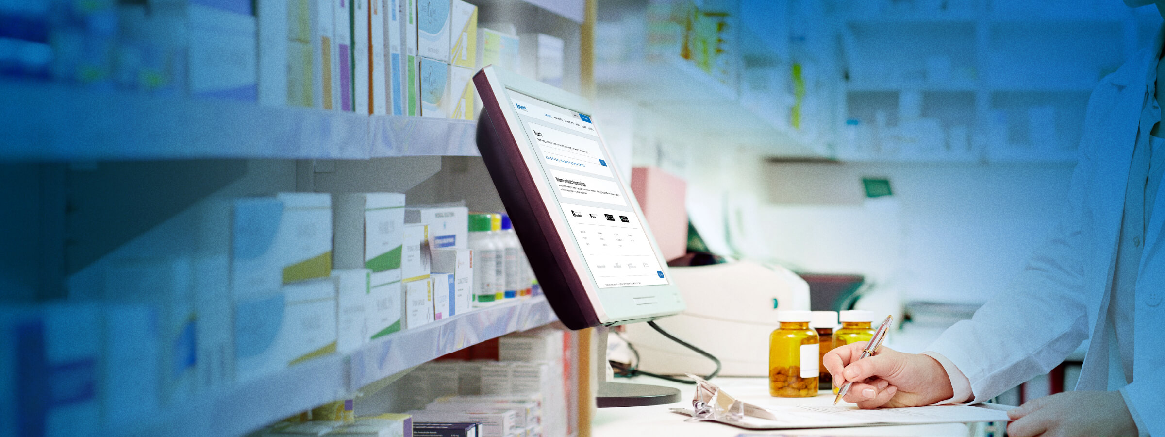 First Veterinary Drug Reference to Provide Online Access for Pharmacists