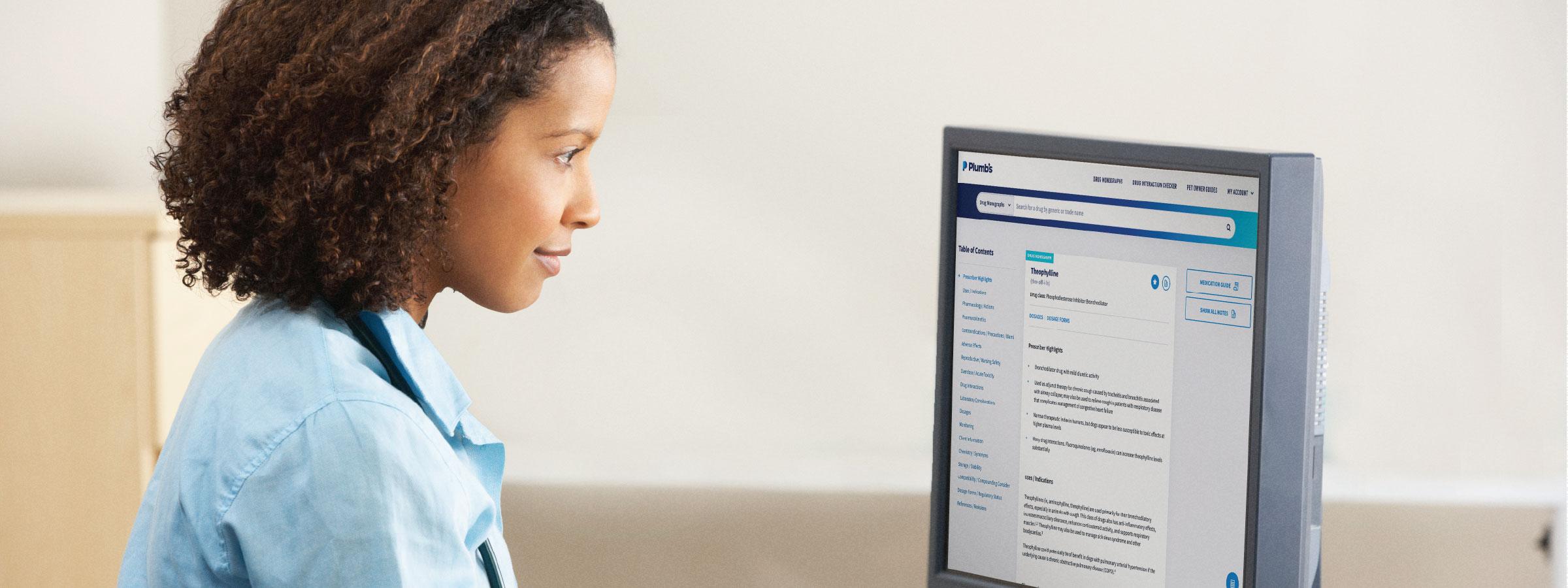 4 Time-Saving Benefits of a Digital Drug Reference
