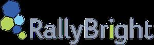 Rallybright logo 300px