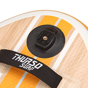 THURSO-SURF-inflatable-stand-up-paddle-board-all-around-sup-waterwalker-120-Go-Pro-Mount