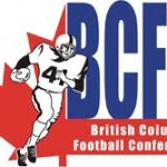 BCFC:  BC Lions Players of the Week – Week 3