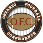 Brantford, Guelph, Niagara, North Halton and Vaughan now competing in OFC