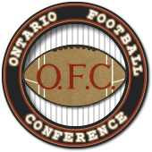 """1959-2009"" 50 Years of OFC Football"