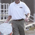 A Legendary coach's perspective:  Coach Tanner talks realignment impact and issues (Part 1 of 3)