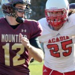 AUS Football: 2013 schedule released, Uteck Bowl to be hosted by Loney Bowl Champion