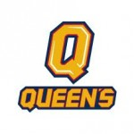 Queen's Gaels welcome 2