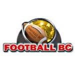 Football BC & BCCFA to field 2 teams at 2013 National Flag Football Championships