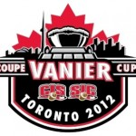 48th Vanier Cup to set attendance record