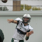Class 2012: Early high school move gives Wilson Birch opportunity
