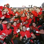 Laval returns to Vanier Cup, will look for record 7th title