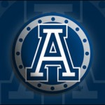 OFC: Toronto Junior Argonauts re-organize coaching staff at all levels