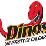 Dinos attract 3 Calgary-area commits