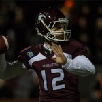 McMaster Marauders headline OUA football major awards