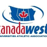 Canada West football All-Stars: Dzwilewski, Dinos lead with 12 conference selections