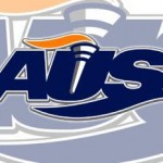 2012 Atlantic University Sport (AUS) football all-stars announced