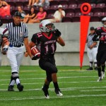 """CFC Ontario summer """"Top 10"""" week 10: Two playoff shockers in first round"""