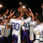 """CFC Ontario summer """"Top 10"""" week 12: OFC champions crowned, OVFL finals this weekend"""