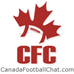 """CFCs """"Top 25"""" High School poll – Week 8 """"Whats that streaking across the sky?"""""""
