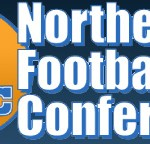 2015 Northern Football Conference All Stars and Awards determined