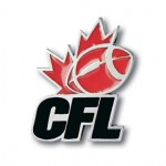 Gibson's Finest CFL Players of the Week 2012 #3