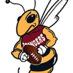 Two new commits to Concordia Stingers