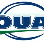 OUA issues sanctions against Guelph Gryphons