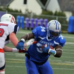 Dynamic offensive gun on the prowl to achieve CIS goal in 2013