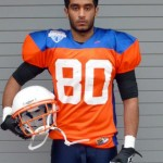 Team BC captain Bhangu on perseverance, victory, and lessons learned