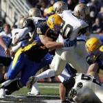 UBC Thunderbirds recruits highlighted by junior Prairie defensive talents