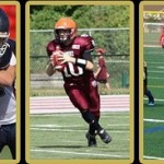 Mount Allison Mounties snatch three offensive recruits