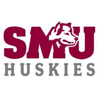Job Posting: Offensive Coordinator – St. Mary's University