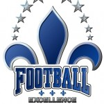 Football Quebec