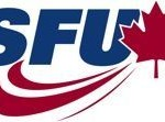 Simon Fraser to host first ever NFL/CFL Pro Day on Canadian Soil this month