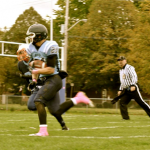 Guelph District 10 all-stars:  Carrier bolts his way to top honours