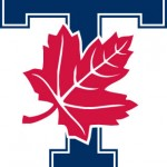 University of Toronto Varsity Blues to hire defensive coordinator & assistant coach
