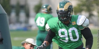 Charles inks free agent contract with NFL team