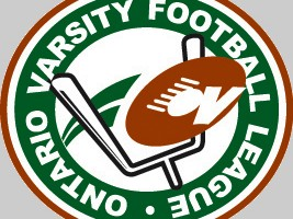 OVFL Prospects Game: Exposing the provinces talent