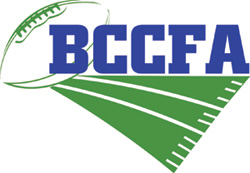 BCCFA 12-Man provincial review