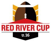 2013 Red River Cup preview:  BC's grand entrance, Saskatchewan fields two teams