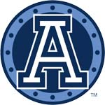 OFC JV: Toronto Jr. Argos ready for 2013 with new coach at helm (PREVIEW)