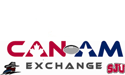 Regina Thunder to participate in CanAm exchange this weekend