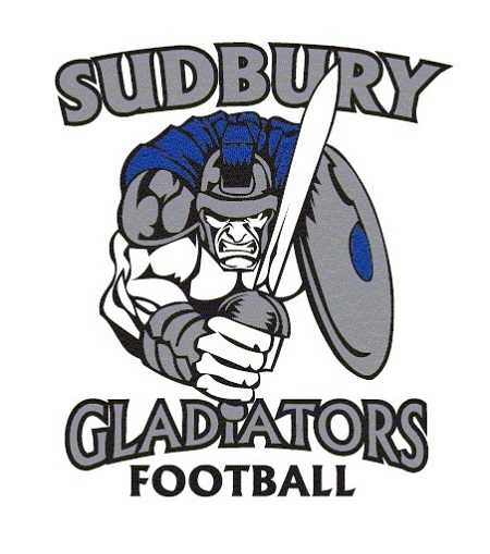 Sudbury Gladiators