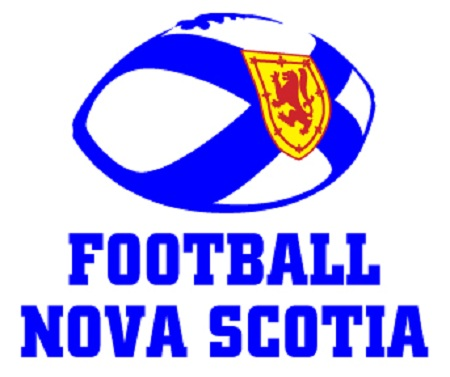 Football NS logo